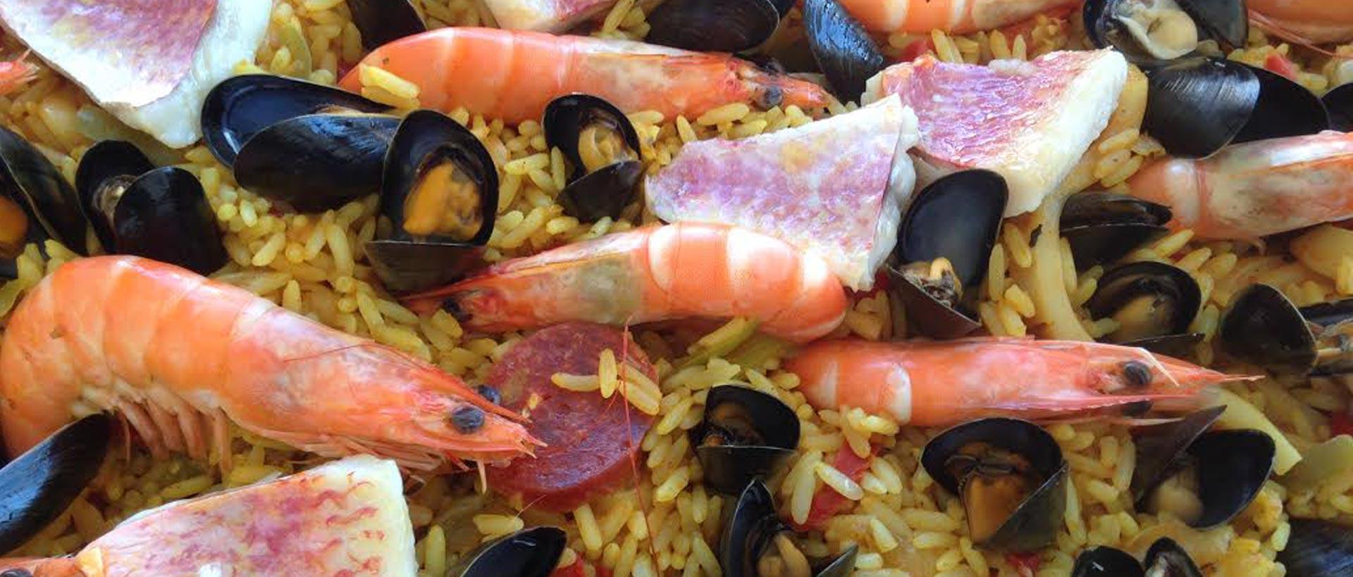 Votre traiteur plat en livraison en Vendée