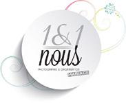 logo-1+1-=-nous