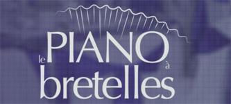 pianobarlesbretelles