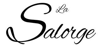la-salorge