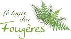 logo-logis-des-fougeres-xl